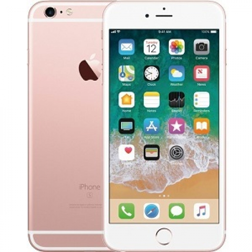 iPhone 6s Plus 64GB MVT