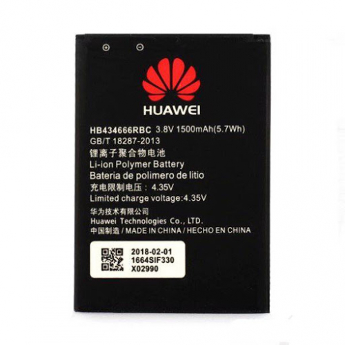 Thay pin Huawei Honor View 10 GSM